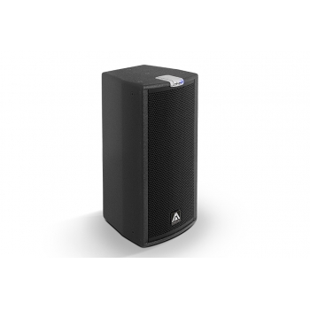 Amate Audio Joker JK26A Active