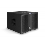 Amate Audio Joker JK12WA Active