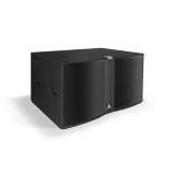 Amate Audio Joker JK218W4 Passive
