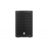 "Amate Audio KEY8 - 8"" two-way speaker system"