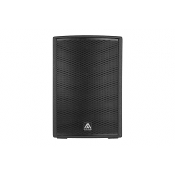 "Amate Audio KEY10 - 10"" two-way passive speaker system"