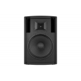 "Amate Audio KEY15 - 15"" two-way passive speaker system"