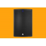 "Amate Audio KEY15A - 15"" active two-way speaker system"