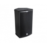 "NITID 15"" TWO-WAY ACTIVE SPEAKER SYSTEM"