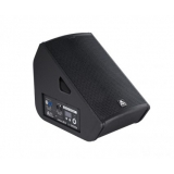 "NITID 12SM 12"" TWO-WAY Active Stage Monitor 700W"