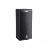 NITID N26 2x 6″ TWO-WAY ACTIVE SPEAKER SYSTEM